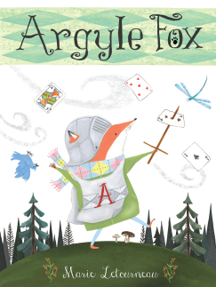 argylefox_cover_high-min